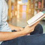 10 datos a tener en cuenta sobre las estadísticas de las bibliotecas públicas en España