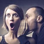 13 confesiones secretas de personas lectoras de libros