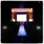 XV Jornadas de Gestión de la Información. El desafío de los contenidos digitales