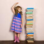 El Catálogo Colectivo de la Red de Bibliotecas de Castilla-La Mancha sigue creciendo