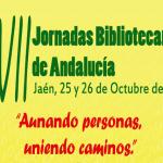 Baratz patrocina las XVII Jornadas Bibliotecarias de Andalucía. «Aunando personas, uniendo caminos»