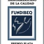 La Biblioteca de la Universidad de Granada obtiene el premio «Plata de Calidad»