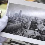 El Archivo Municipal de Barcelona te permite navegar por sus más de 380 000 documentos a través de su renovado catálogo online