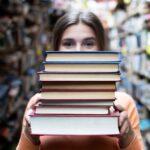 La sinergia entre librerías y bibliotecas estimula el crecimiento lector y económico de un país
