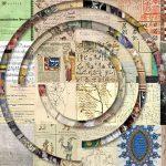 Las 11 propuestas de patrimonio documental inscritas por España en el programa «Memoria del Mundo» de la UNESCO