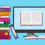 20 sencillos pasos para crear un carrusel de imágenes en el catálogo de tu biblioteca