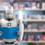Los 12 principios clave de la inteligencia artificial en las bibliotecas según la IFLA