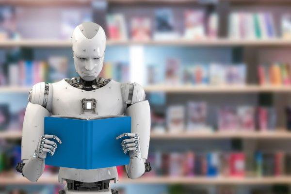 Las bibliotecas pueden utilizar responsablemente las tecnologías de la inteligencia artificial para promover su misión social