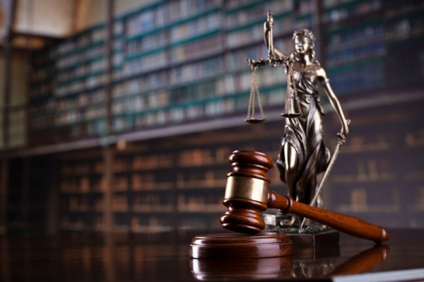 CGPJ jurisprudencia resoluciones en formato de lectura fácil