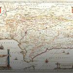 Archivos de Andalucía, una fuente de conocimiento histórico a tu alcance