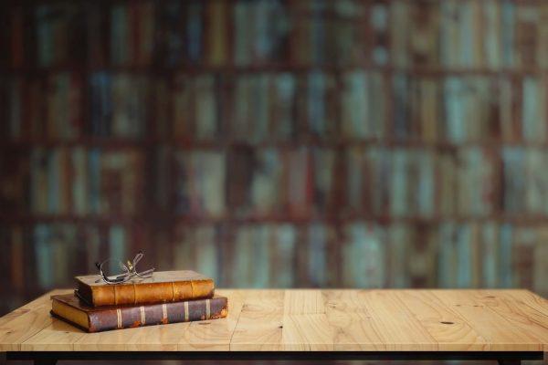 Historia de las bibliografías