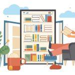 12 ideas innovadoras para ofrecer experiencias enriquecedoras en las bibliotecas