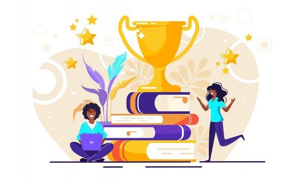6 proyectos innovadores que dan visibilidad a sus bibliotecas y que debes conocer