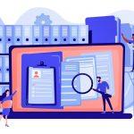 Las principales fuentes de información en Ciencias Sociales y Humanidades