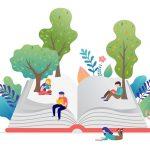 Las 10 mejores bibliotecas premiadas en la Campaña de Animación a la Lectura María Moliner