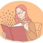 Biblioteca de Mujeres, una biblioteca especializada en el Movimiento Feminista en España