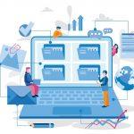 La comunicación digital, una puerta de entrada y acercamiento de los Archivos a la sociedad