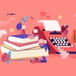 Los movimientos literarios de la Edad de Plata de la cultura española