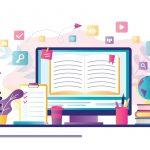 Los bibliotecarios son embajadores y facilitadores de la Educación Abierta