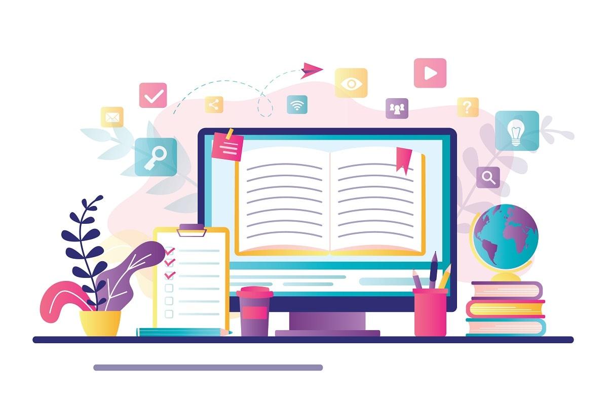Los bibliotecarios se encuentran en una posición única para hacer avanzar la Educación Abierta