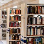 El ISBN, el ISSN y otros números internacionales que debes conocer sobre normalización