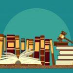 La normativa bibliotecaria autonómica que regula los distintos sistemas bibliotecarios en España