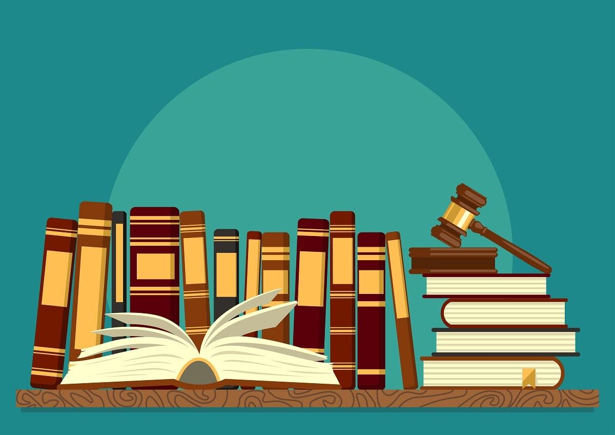 Las bibliotecas están reguladas a través de una serie de leyes y normas que aseguran su correcto funcionamiento