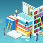 La ALA publica el borrador con las nuevas competencias básicas de los profesionales de las bibliotecas