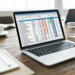 Cómo las bibliotecas pueden exportar información valiosa de AbsysNet a una hoja de cálculo