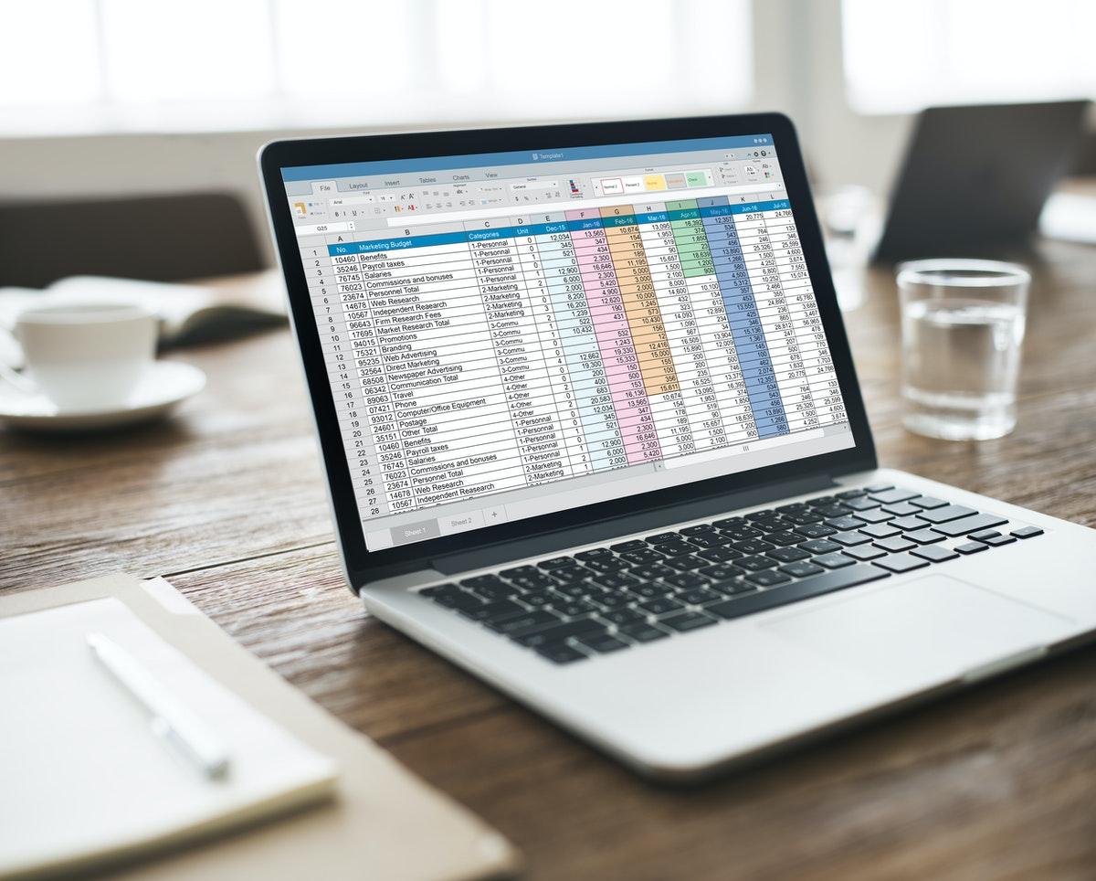 Las bibliotecas pueden elaborar listados con información valiosa de AbsysNet