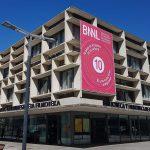 La Biblioteca de Navarra es galardonada con el Premio Liber 2021 al fomento de la lectura