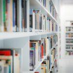 Los principales sistemas de clasificación que han existido y existen en las bibliotecas