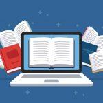Los 50 libros más vendidos en Amazon en toda su historia
