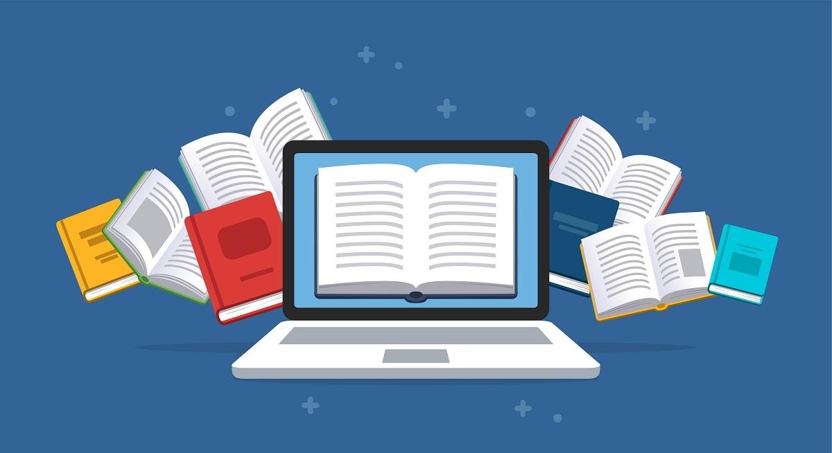 Listas de libros para leer y recomendar