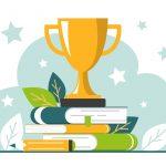 Los premios literarios más importantes entregados en España que debes conocer