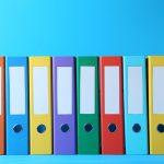 ¿Sabes cuáles son las ciencias auxiliares de la Archivística?