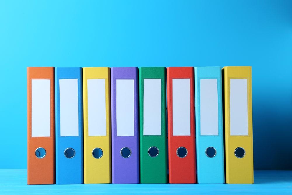 La Archivística surge como ciencia a principios del siglo XIX