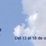 Baratz patrocina la XXV Reunión Nacional de Archivos (México). «Buenas ideas. Mejores prácticas»