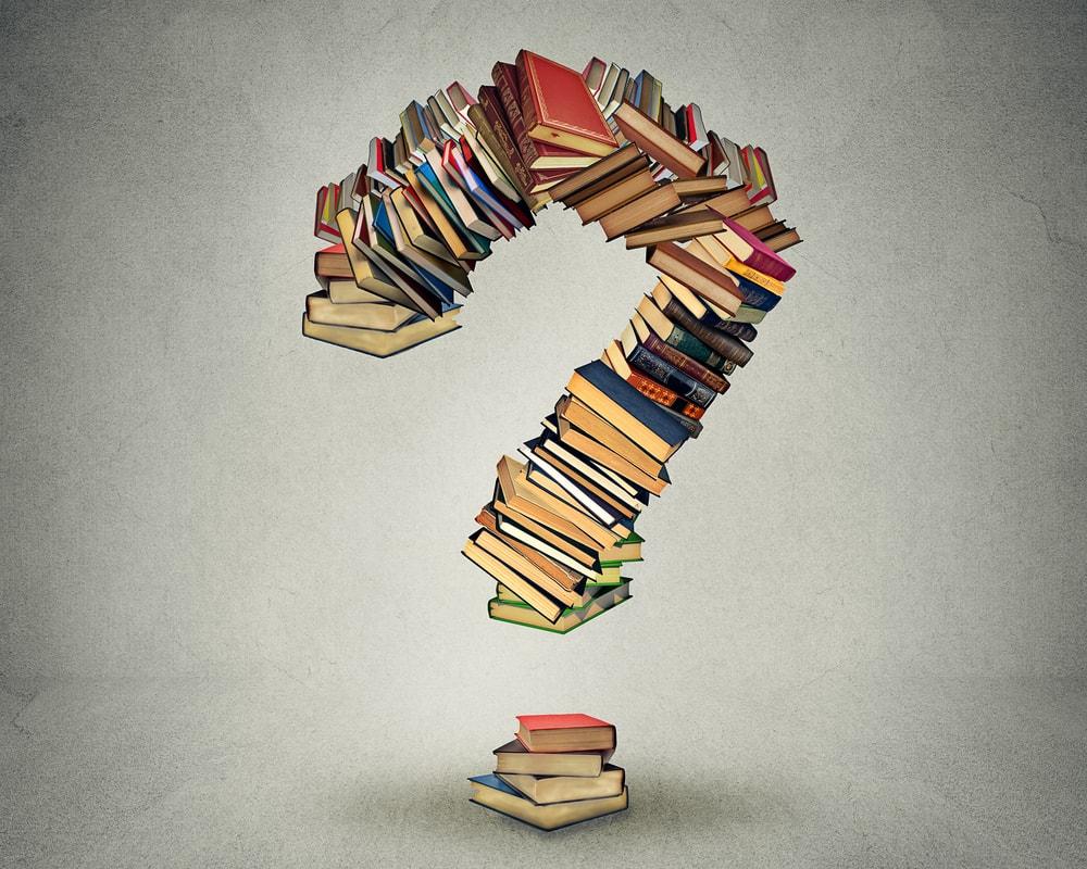 5 ejemplos de búsquedas específicas que puedes realizar en el catálogo de tu biblioteca