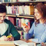 La red de bibliotecas de los centros culturales de la AECID ya tiene mopac