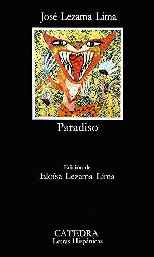 8. Paradiso