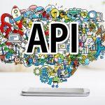 Qué aporta a la biblioteca la integración de AbsysNet con otras aplicaciones