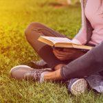 10 libros recomendados por bibliotecarios para leer esta primavera