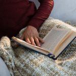 10 libros recomendados por bibliotecarios para leer este invierno