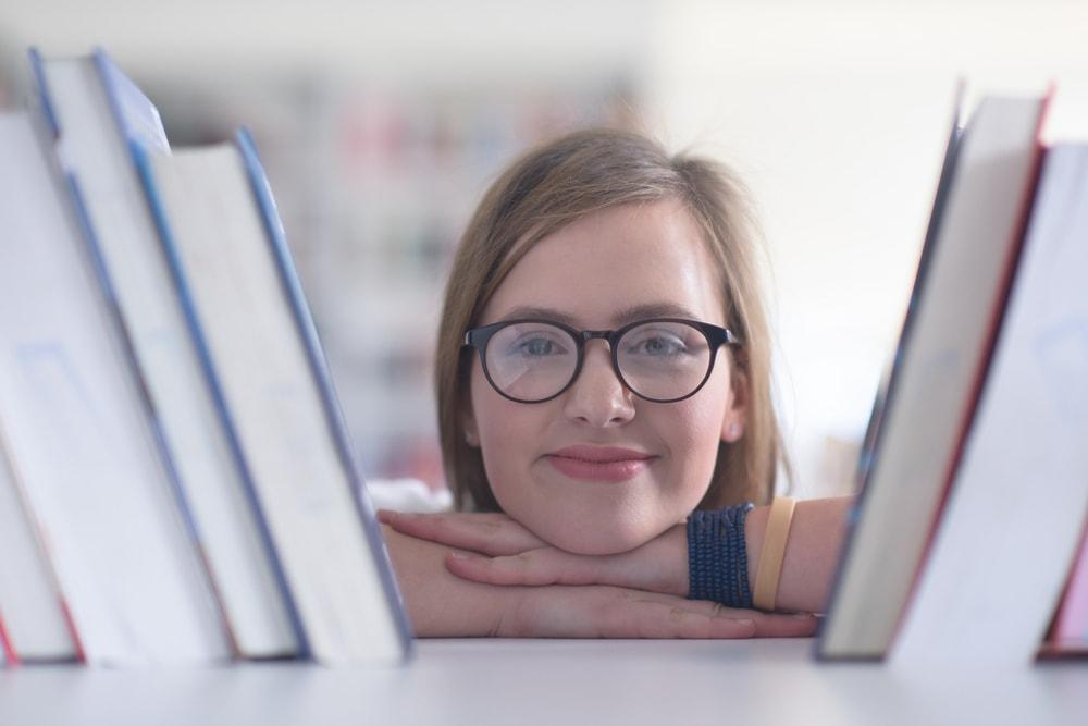 A las bibliotecas les hace falta inversión, confianza y oportunidades