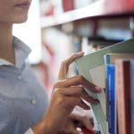 11 razones por las cuales utilizar el software de biblioteca AbsysNet