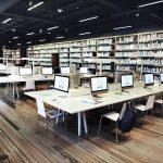 Qué es AbsysNet en modo SaaS y para qué puede servir a tu biblioteca