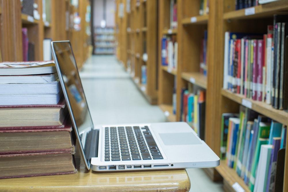 AbsysNet permite crear subconjuntos de registros dentro del catálogo de la biblioteca