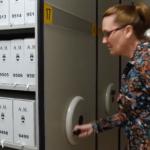 El Archivo Municipal de Roquetas de Mar implanta MediaSearch para la difusión de sus fondos documentales