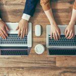 Albalá 7, la solución web para la gestión integral del archivo